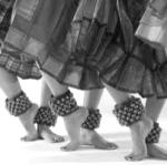 Dansa Bollywood