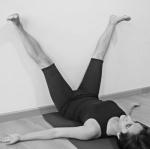 Stretching Gloval Actiu (SGA)